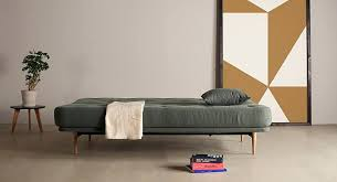 couch bed combo.  Couch Bed And Couch Sofa Ikea Dubai   In Couch Bed Combo