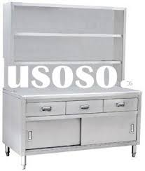 kitchen cabinets free standing sink free standing stainless steel kitchen cabinet with shelves
