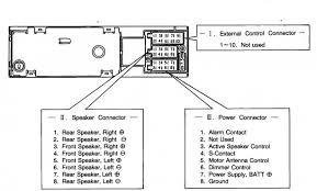 complete s13 sr20det wiring diagram s13 sr20de wiring diagram 240sx sr20det wiring diagram favorite 2000 vw passat radio wiring diagram 2006 vw golf radio wiring wiring diagram