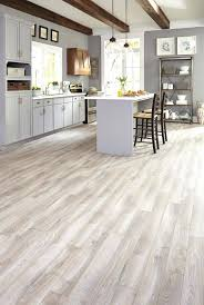 best light grey laminate flooring top style gray is a top trend we love and this best light grey laminate flooring