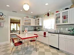 retro look kitchen appliances large size of grey tile retro style kitchen appliances and retro kitchen retro look kitchen appliances