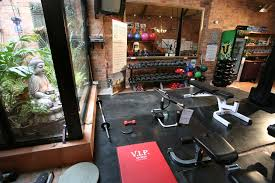 Full Size of Garage:garage Gym Uk Garage Gym Paint Ideas Home Gym Dumbells  Starting Large Size of Garage:garage Gym Uk Garage Gym Paint Ideas Home Gym  ...