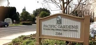 pacific gardens fresno garden