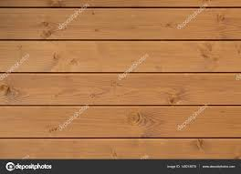 horizontal wood fence texture. Texture Of An Old Fence Horizontal Orange Wooden Planks \u2014 Stock Photo Wood