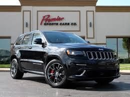 jeep 2014 srt8 black. Plain Jeep 2014 Jeep Grand Cherokee SRT8  Photo 3 Springfield MO 65802 Intended Srt8 Black E