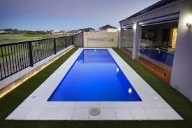 Medium Pool Designs Enclosed Pool Design Concept Beauteous Square Swimming