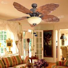 Small Kitchen Ceiling Fans With Lights Living Room Ceiling Fans With Lights Breathtaking Fresh Idea To