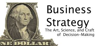 Buisness Strategy Business Strategy Wikibooks Open Books For An Open World