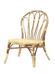 ikea easy chair stockholm uk