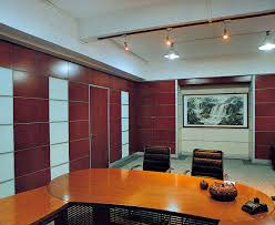 wooden office partitions. wood home partitionmodern modular workstationwood wall partition wooden office partitions a