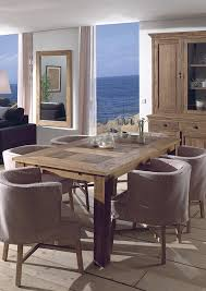 decorating idea into dining room with splendid 30 lovely images of black glass dining table set