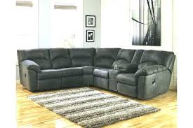 ashley furniture sectional couches. Ashley Furniture Sectional Prices Simple Design Chaise Sofa Amusing Sofas . Couches L