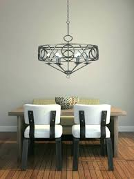 popular dining room chandeliers transitional dining room chandelier popular chandeliers most popular dining room chandeliers