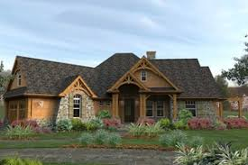 house plans craftsman. Craftsman Is One Of The Most Popular Architectural Styles That Exist In Home Building Industry Today--making Style House Plans (also Called \ 1