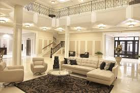 Image result for LUXURY APARTMENTS