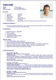 Deckhand-Resume-Sample-3