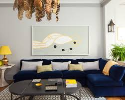 blue couches living rooms minimalist. astonishing decoration blue couch living room ideas valuable inspiration best decorating a design couches rooms minimalist