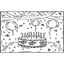 Kleurplaten 30e Verjaardag Fris Papa Jarig Kleurplaat Werkbladen