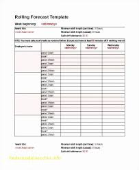 Report Sheet Template Nursing Flow Sheet Template Pdf Fabulous Nurse Shift Report Sheet
