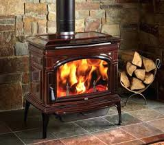 efficient wood burning fireplace inserts reviews high efficiency energy stove