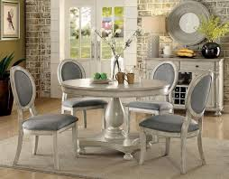 black glass dining table and chairs white round dining room table and chairs modern white kitchen table sets white dining room furniture sets