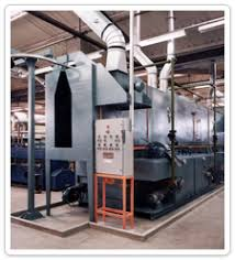 powder coating equipment pb metal finishing systems strong durable and built to last ovens