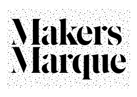 exhibit sell makers marque