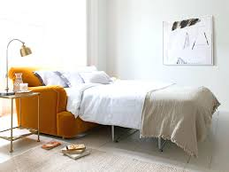 best sofa beds make sure you have somewhere comfortable and convenient for impromptu guests to sleep