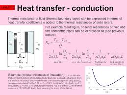 mhmt10 thermal resistance of fluid thermal boundary layer can be expressed in terms of 3 heat transfer