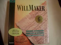 amazon com willmaker 6 legal will living will final amazon com willmaker 6 legal will living will final arrangements 1998 windows 3 1 95 98