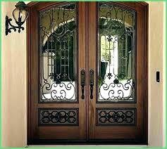 custom sized exterior door mobile home size doors73