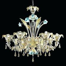 replacement crystals for chandeliers chandelier drops whole glass chandelier whole glass chandelier crystals chandelier glass crystals