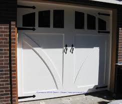 copyrighted custom garage door choose the opening style that meets your garage door requirements