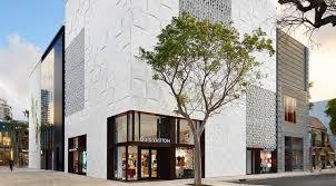 Design District Apartments Style Interesting Ideas