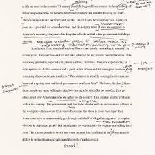 humorous essay definition net cover letter  examples of humorous essays essay hook example persuasive essay