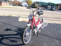 similiar 1980 puch newport ii keywords puch moped wiring diagram as well 1978 puch maxi moped also puch moped