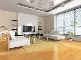 apartment style furniture. Modern Interior Of The Room Apartment Style Furniture I