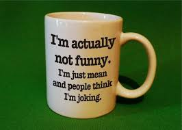 office mugs funny. funny saying coffee mug tea cup by smartalecstx on etsy office mugs b