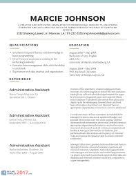 Impressive Ideas Functional Resume Sample For Career Change Nurse