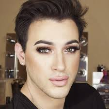 how do you feel about men wearing makeup watch