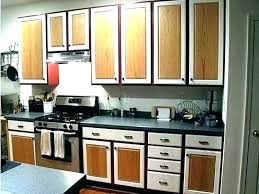 painted kitchen cabinet ideas painted cabinet ideas two tone painted kitchen cabinet ideas painted kitchen cabinet