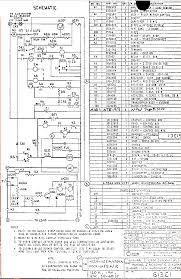 wiring diagram onan generator wiring diagram onan generator Chinese ATV Wiring Schematic finished more symbolic onan generator wiring diagram high quality pictorical representation electrical circuit gives information help