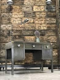vtg 1940 50s simmons furniture metal medical. 1940\u0027s Metal Simmons DESK By Norman Bel Geddes FOR SALE $995 Www.TheCratePeople.com Vtg 1940 50s Furniture Medical S