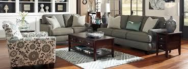 ashley furniture champaign il regarding ashley furniture peoria il