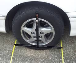 homemade wheel alignment tool wheel alignment tool diy diy do it your