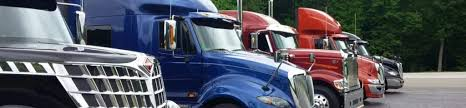 Commercial Auto Insurance Quotes Awesome Ohio Truck Insurance Quotes Save You Money Keep You Rolling