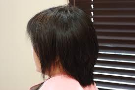 ドクターx シーズン3 米倉涼子の髪型を解説しますの巻