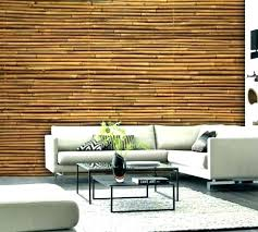 acrylic room dividers acrylic room dividers acrylic room dividers acrylic wall decor fascinating bamboo sticks wall