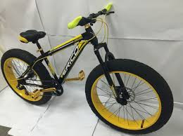30 Sets Of Fat Bike With Shimano Shift Gear For Just S 269