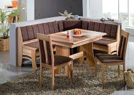 wow space saving corner breakfast nook furniture sets this is a solid wood and cushioned dining s42 nook